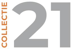 Schermafbeelding 2021-05-14 om 14.00.53