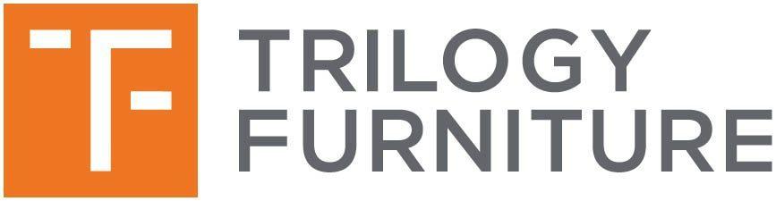 https://trilogy.nl/wp-content/uploads/cropped-cropped-Trilogy-Logo.jpg