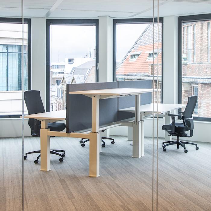 hivos-novo-db-werkkamer-2