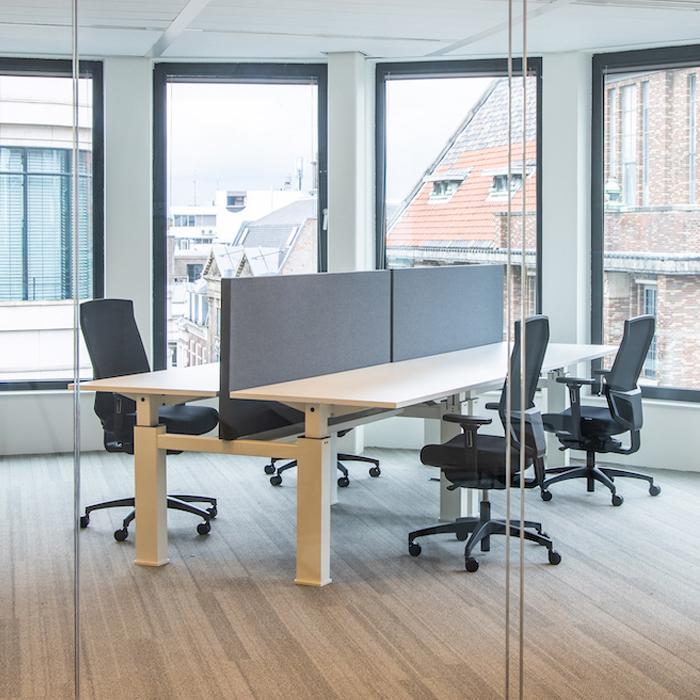 hivos-novo-db-werkkamer