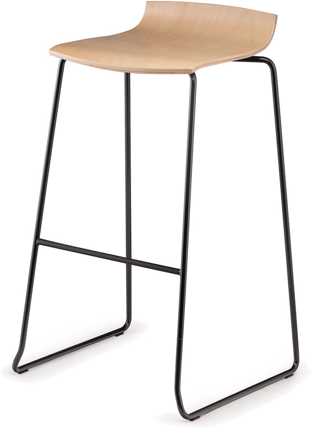 stoel-test